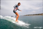 Ten toes by Kassia Meador, surf photo by Chris Grant of JettyGirl Online Surf Magazine