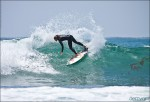 Courtney Conlogue surf photo by Chris Grant, JettyGirl.com