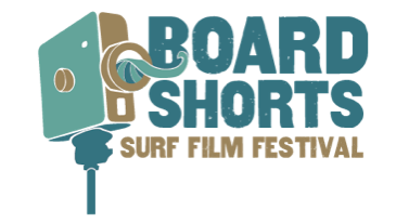 Board Shorts 2012 Surf Films by Socal Artists Inspired by Women