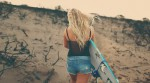 So It Goes Walking, Felicity Palmateer - Jettygirl Online Surf Magazine