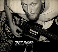 David Philips - http://www.davidphilips.net