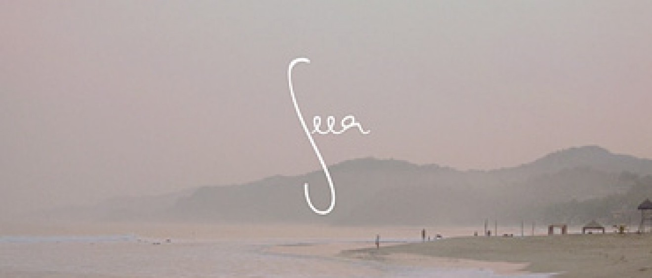 Mexico Calling - Seea 2014 Collection - surf video clip on Jettygirl Online Surf Magazine
