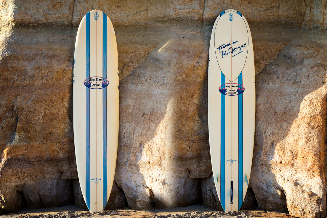 donald-takayama-surfboard-owned-by-linda-benson-jettygirl