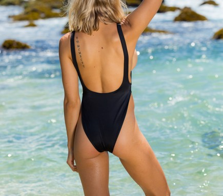 Crush Swimwear | JettyGirl