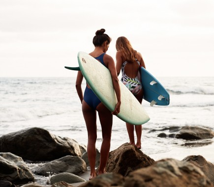 OY Surf Apparel | JettyGirl