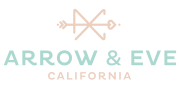 arrow & eve logo