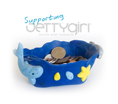 Supporting JettyGirl Online Surf Magazine with a pay whatever you like subscription
