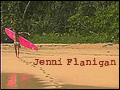 jenni flanigan in panama