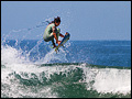 shea hodges surf video clip