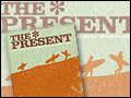 The Present film trailer, surf movie by Thomas Campbell
